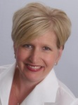Leigh Ann Garner